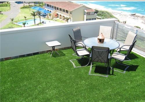阳台地毯 仿真草坪 草坪地毯