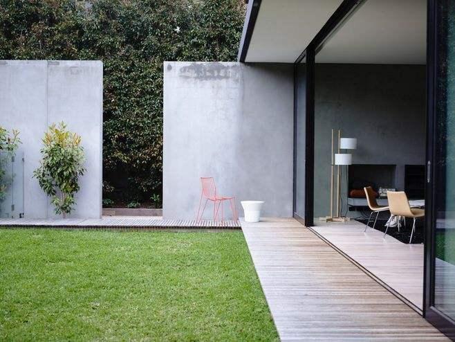 庭院草坪 人造草坪 户外地毯