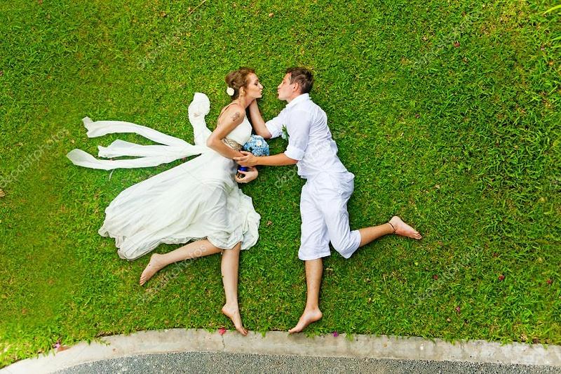 钻石地毯 人造草坪地毯