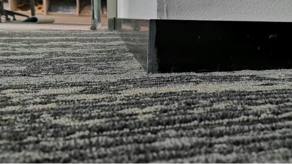 地毯批发市场是选购地毯的好选择