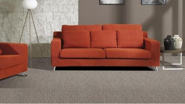 妙招!家装地毯搭配术,空间又美又萌就这么简单!