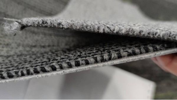 方块地毯的价格差异有哪些 ?