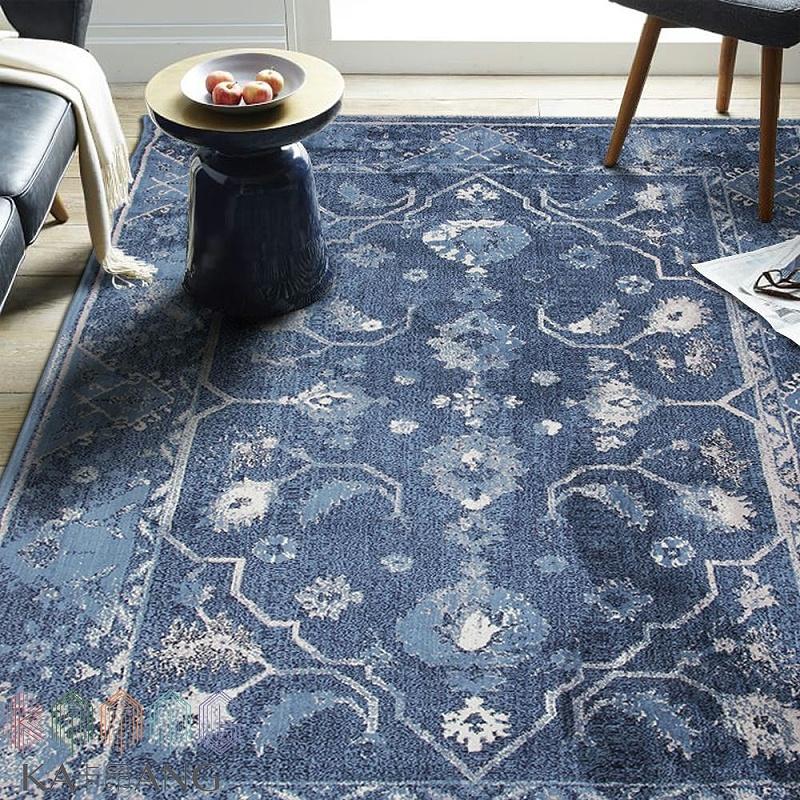 钻石地毯 房间地毯 卧室地毯 家用地毯