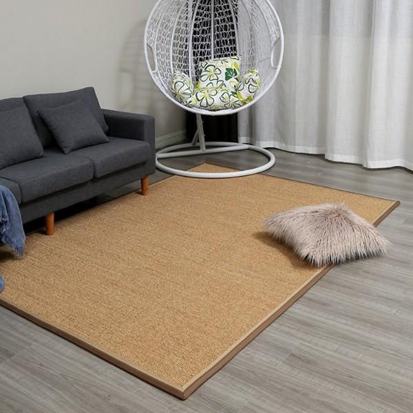 剑麻地毯——剑麻地毯GF450