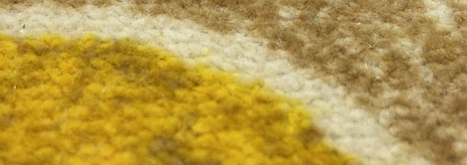MS805毯面细节1