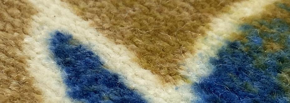 MS805毯面细节2