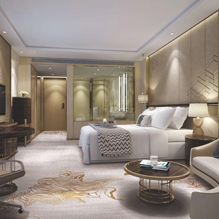 客房地毯 走道地毯 宴会厅地毯 印花地毯 尼龙地毯