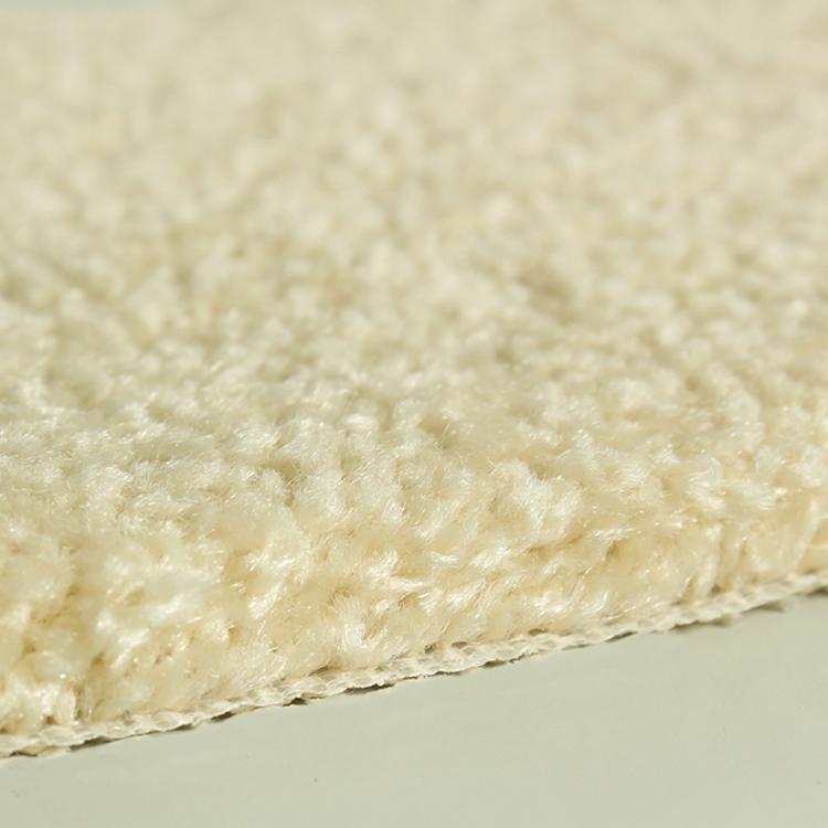 抛光地毯 平磨地毯