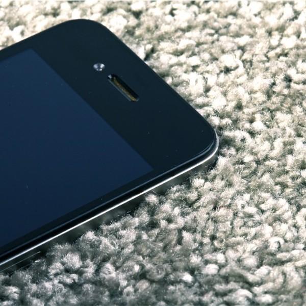 手机玻璃抛光地毯