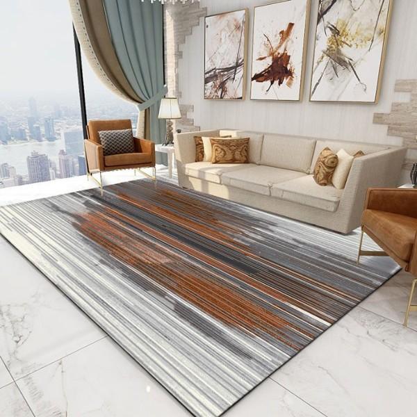D62127-客厅-威尔顿地毯