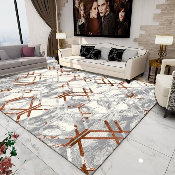 D62104-客厅-威尔顿地毯