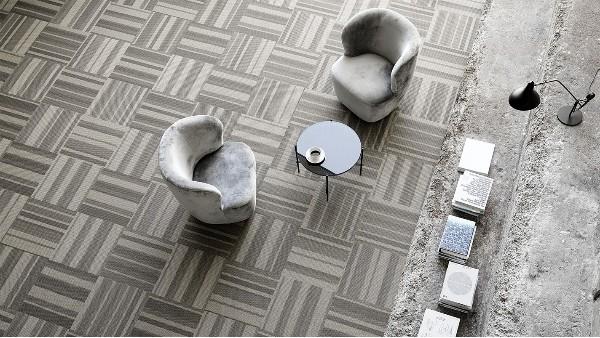 钻石地毯告诉您:如何申请免费地毯样品