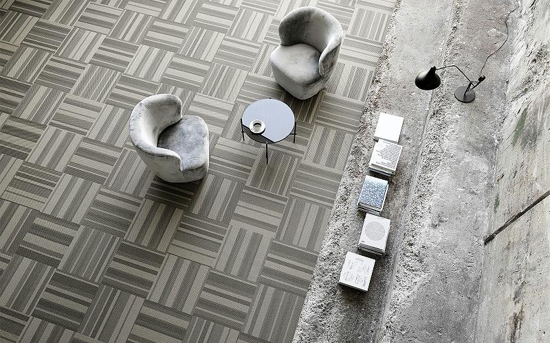 办公室地毯 钻石地毯 方块地毯 地毯样品