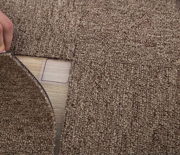 钻石地毯 地毯贴片