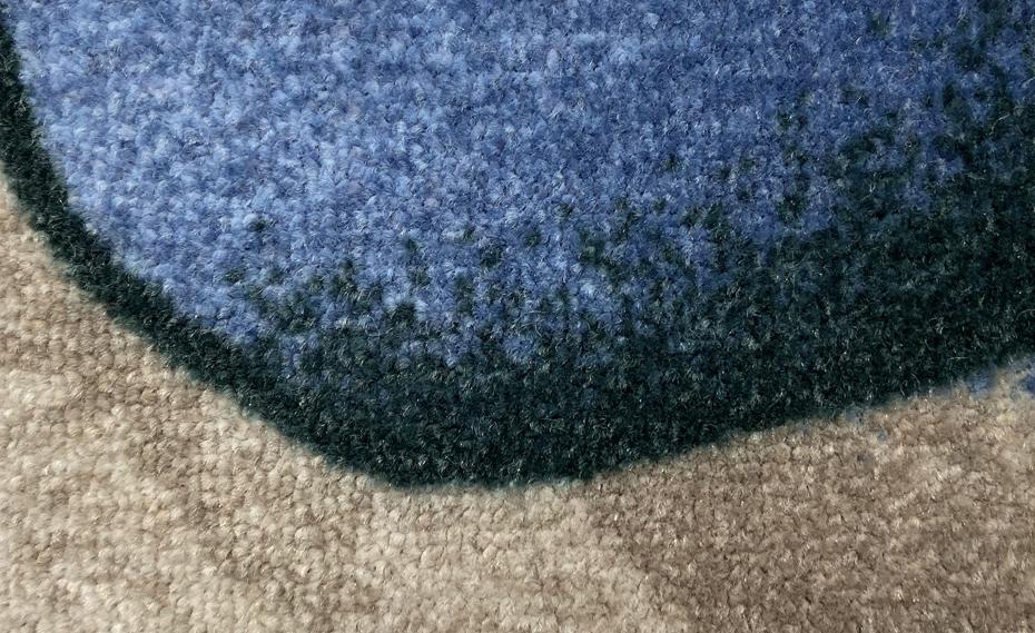 MS807 毯面