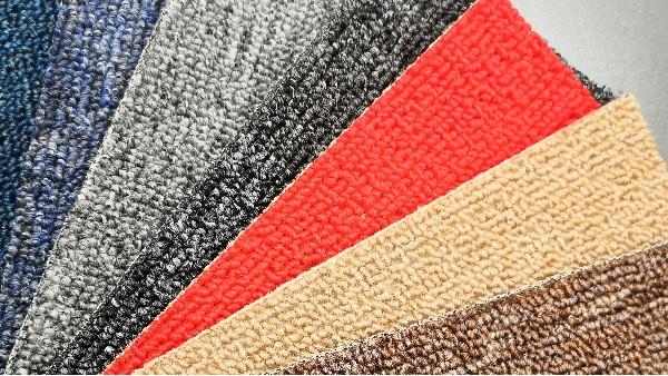 可以从地毯疏密度来判断质量优劣吗?