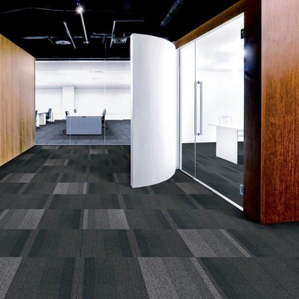 方块地毯ZSFP2