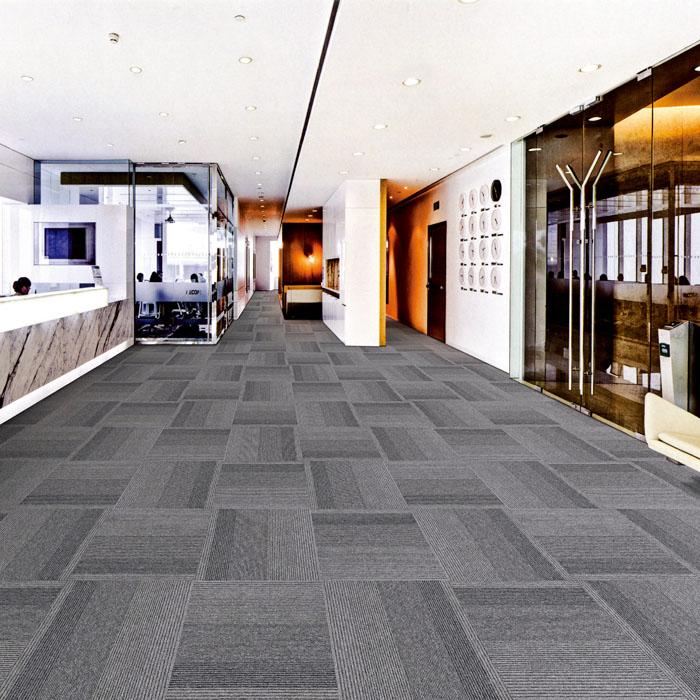办公地毯 会议室地毯 展厅地毯 高档写字楼