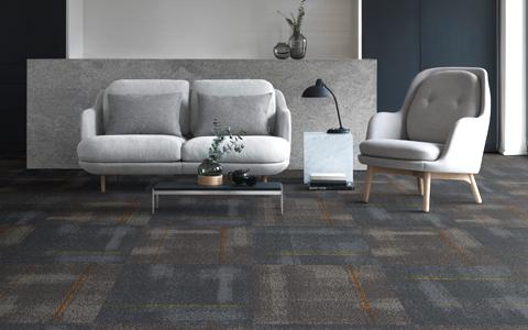 办公室地毯 方块毯价格 地毯价格