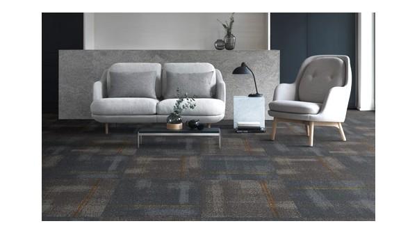地毯价格----办公室地毯方块地毯价格是多少?