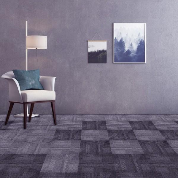 办公室地毯 方块地毯ZSCFB