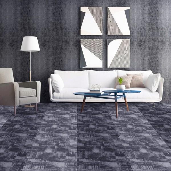 办公室地毯 方块地毯ZSCFS