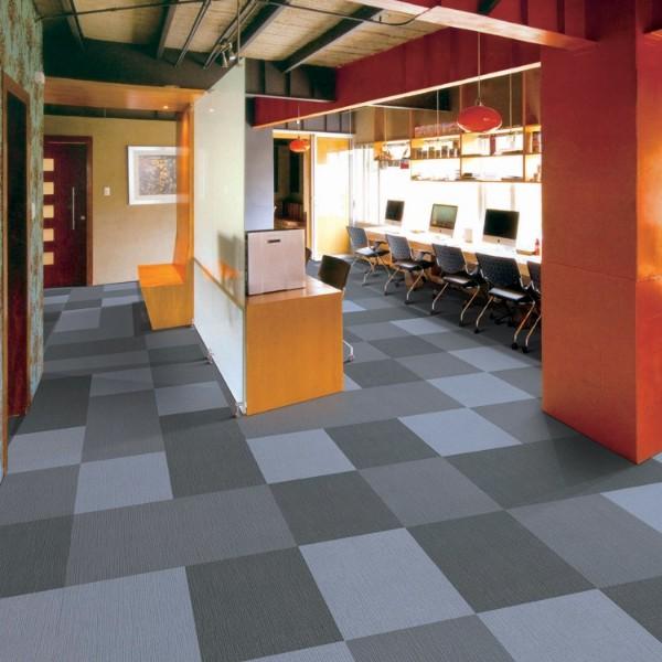办公室地毯 方块地毯ZSFN7