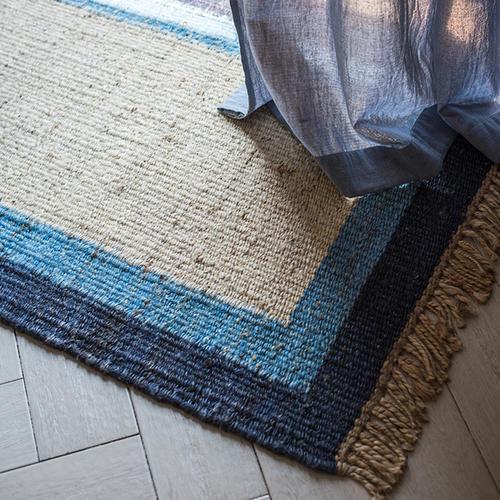 流苏地毯 钻石地毯 家用地毯