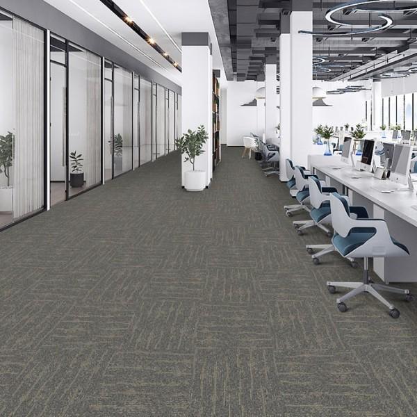 办公室地毯 方块地毯ZST13