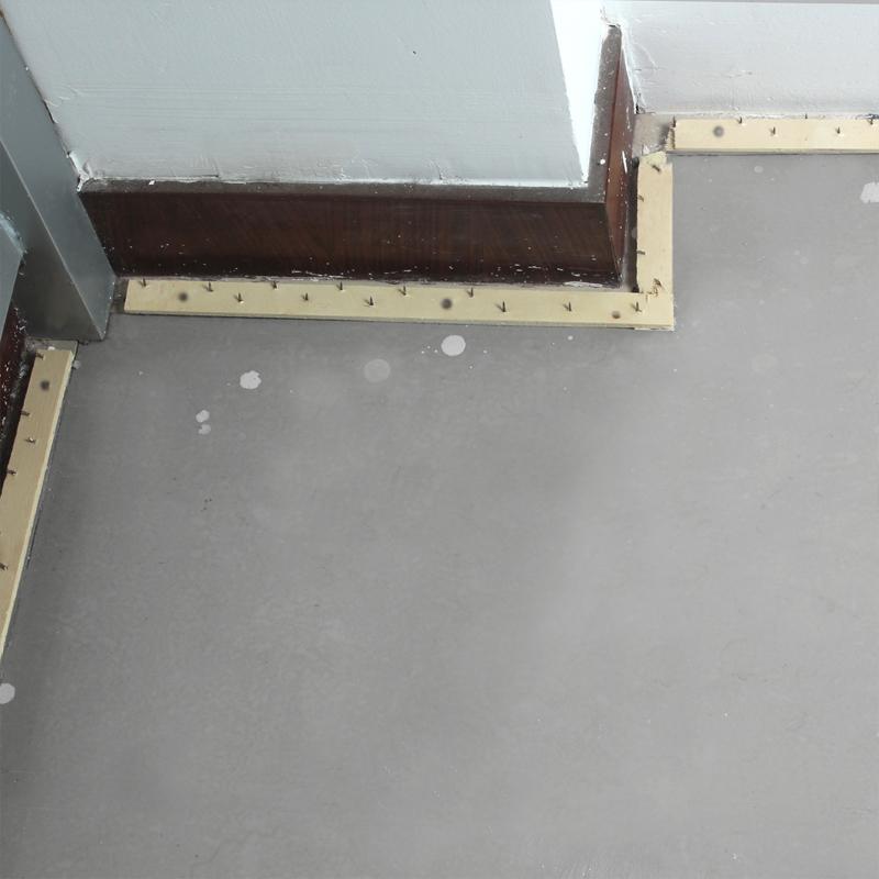办公地毯 会议室地毯 展厅地毯 高档写字楼安装辅料