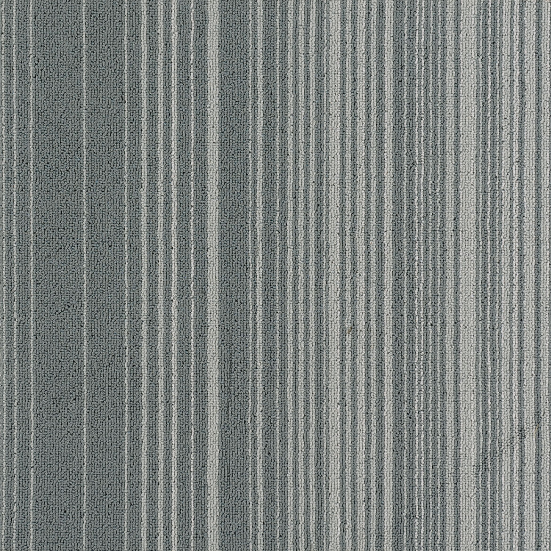 丙纶地毯 办公室地毯 展厅地毯 沥青底地毯 高档地毯 会议室地毯 写字楼地毯