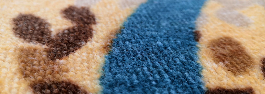 MS1007毯面细节1