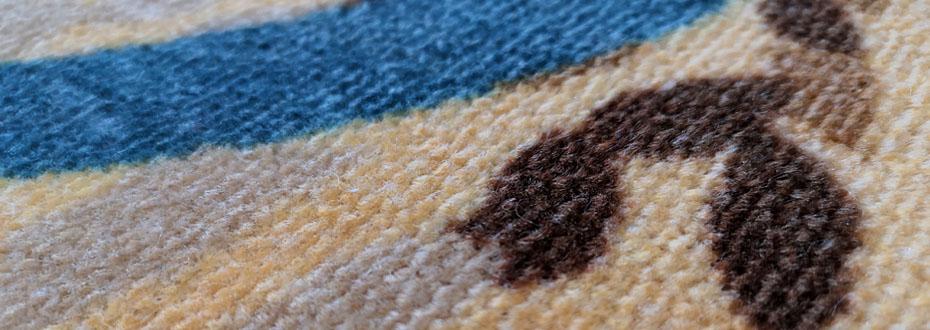 MS1007毯面细节3