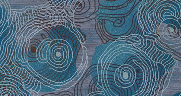 宴会厅地毯 尼龙地毯 印花地毯 酒店地毯 大堂地毯