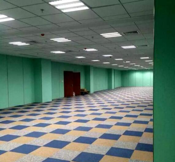 钻石地毯 医院地毯 方块毯