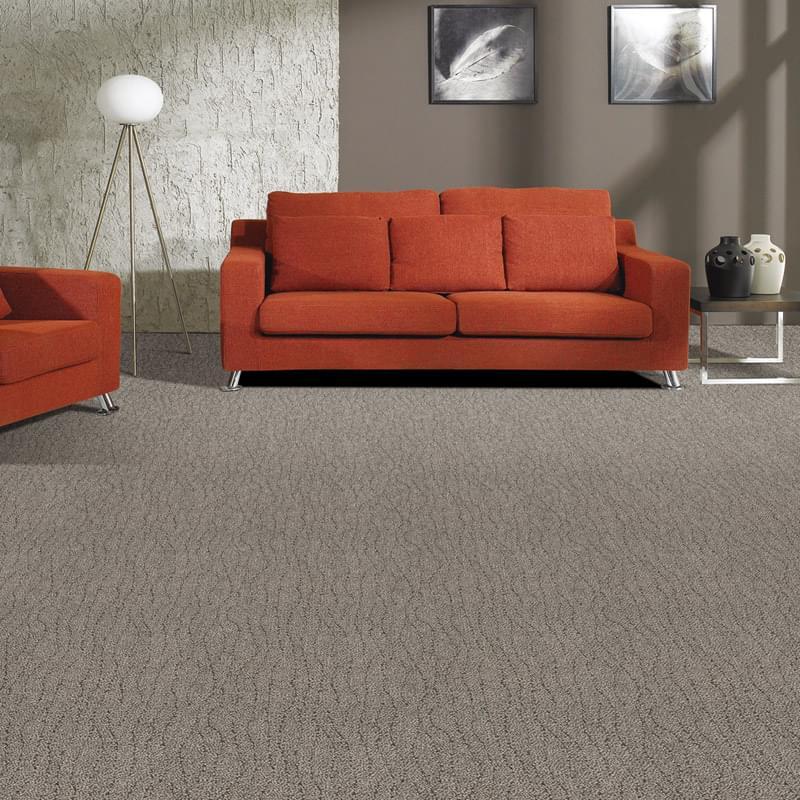 钻石地毯 办公室地毯 满铺地毯