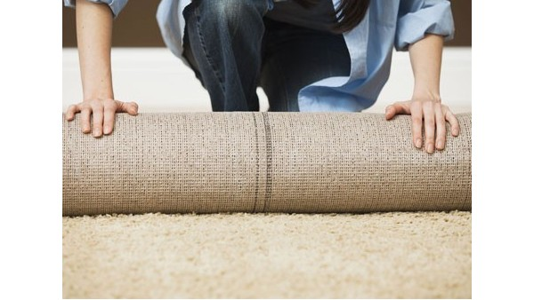 钻石地毯支招,小成本装修让爱家焕然一新!
