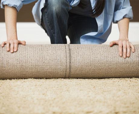 钻石地毯 家用地毯 地毯价格