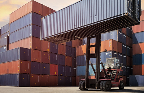 钻石地毯十多年出口经验保证出口品质
