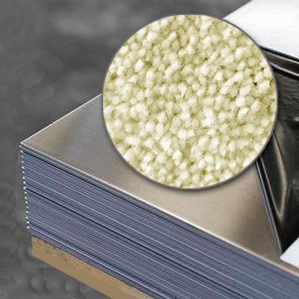 不锈钢钢材抛光地毯-F80