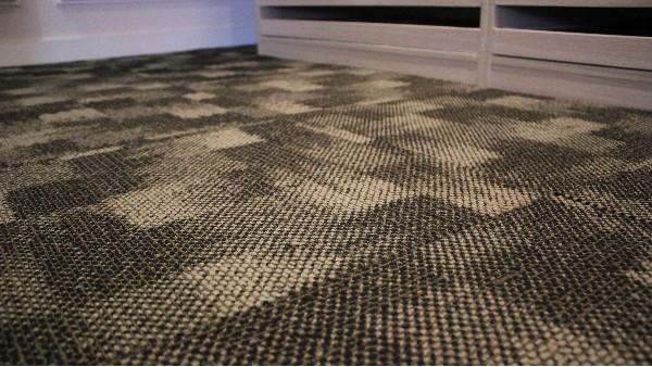 地毯厂家--什么是丙纶地毯?丙纶地毯怎么选?