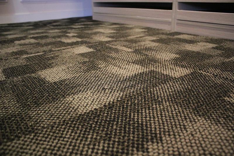 室内地毯 办公室地毯
