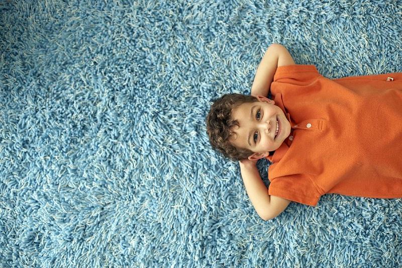 钻石地毯 方块地毯 卧室地毯 酒店地毯