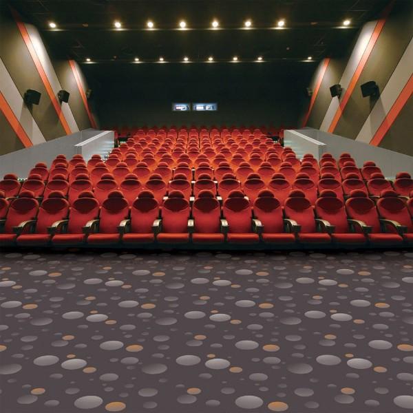 Y1268-K02-影院-阿克明斯特地毯