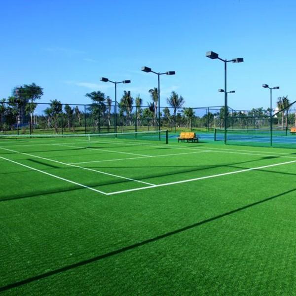 运动草-网球场-人造草坪地毯