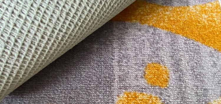 大堂地毯 宴会厅地毯 尼龙地毯 印花地毯 餐厅地毯 酒店地毯