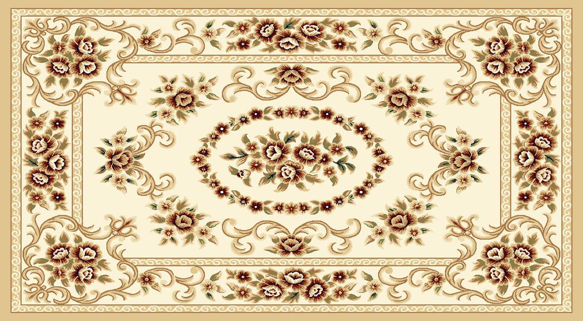 家装地毯 客厅地毯 家居块毯