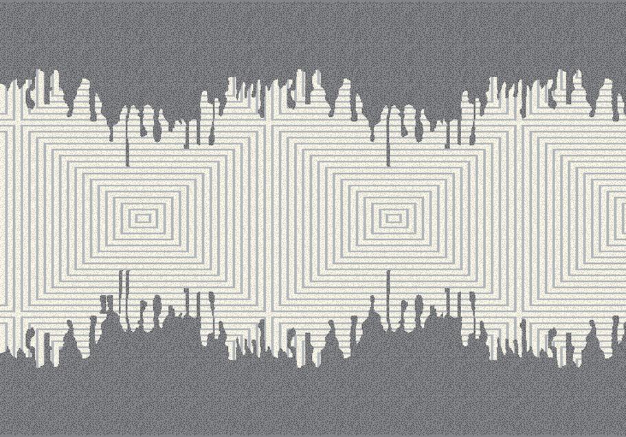 H162设计图.jpg