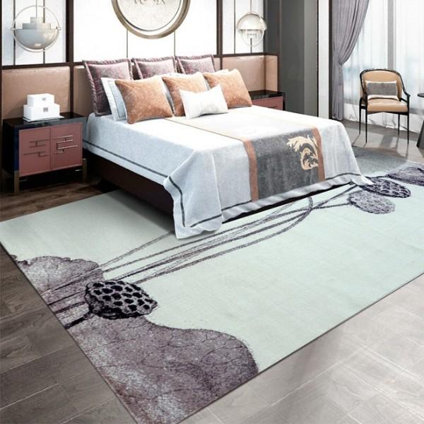 N721-客房-威尔顿地毯