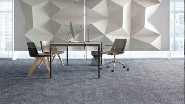 地毯厚度和使用寿命有直接关系吗 ?